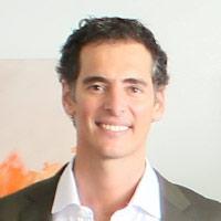 Federico Esper