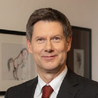 Michael Wukoschitz