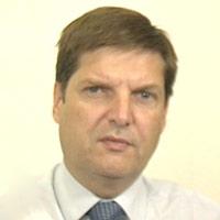 Miguel Llopis