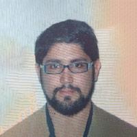 Rafael Basualto Alfaro