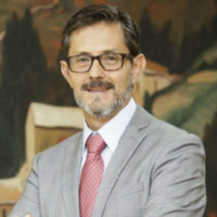 Guillermo Cortés