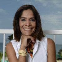 Denise Guillén Zúñiga