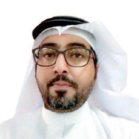 Faisal Al Saleemi