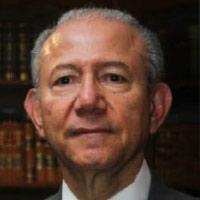 Humberto Hernández Haddad