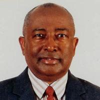 Donald Keith Amiel,