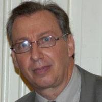 Frank Comito