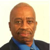 Gregg  C.E.  Rawlins