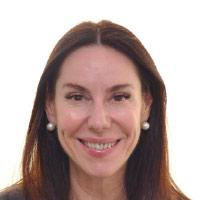 Yolanda Perdomo