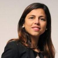 Ana Arias Urones