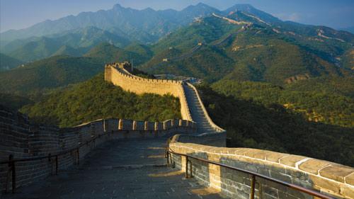Oped China Tourism Academy