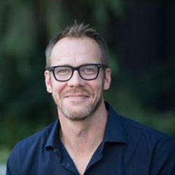 Andrew van der Feltz