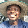 Atabo David - Nigeria