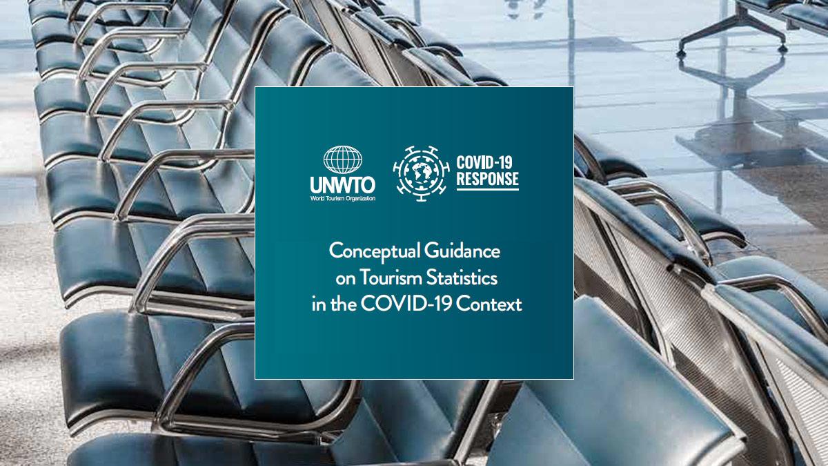 UNWTO Statistics