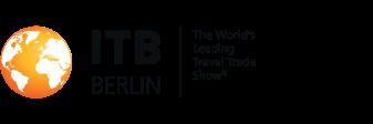 ITB Berlin 2021 Logo