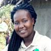 Jackline Kimaro – Tanzania