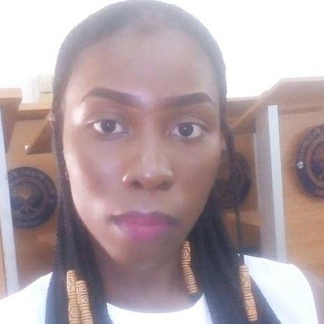 Obi Loritta - Nigeria