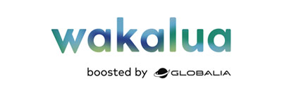 Wakalua
