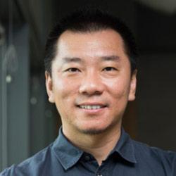 Abel Zhao