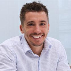 Christian Zahorski-Philippe