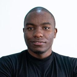 Derrick Gakuu