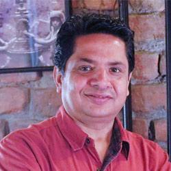 Shiva Prasad Dhakal