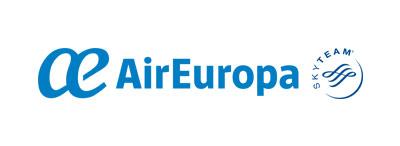 Air Eurpopa