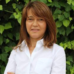 Ana Paula País