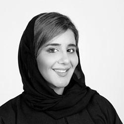 Ayesha Abbasi