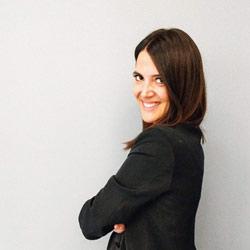 Ilma Ramcevic