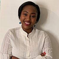 Judith Mongala