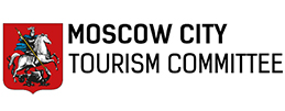 Moscow City Tourism Committee