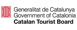 Catalan Tourism Board