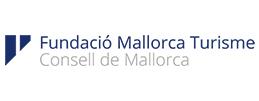 Fundación Mallorca Turismo