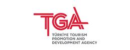 Türkiye Tourism Promotion and Development Agency