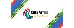 Guineatur