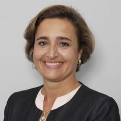 Natalia Moreno Rigollot