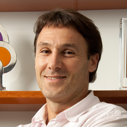 Alejandro Scannapieco