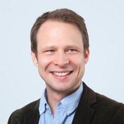 Dr. Alex Gertschen