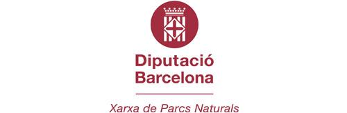 Diputación Barcelona