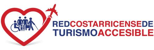 Red Costarricense de Turismo Accesible