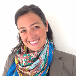Dr. Renée-Nicole Wagner