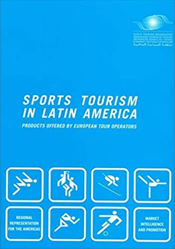 Sports Tourism in Latin America
