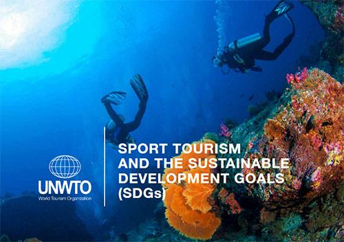 Sport & Tourism