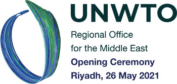 UNWTO Regional Office for the Middle East