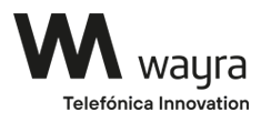 Wayra Telefónica Innovation