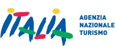 Italia Agenzia Nazionale Turismo