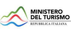 Ministerio del Turismo Republica Italina