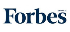 Forbes Georgia