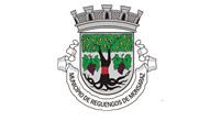 Alentejo region