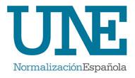 UNE Normalización Española